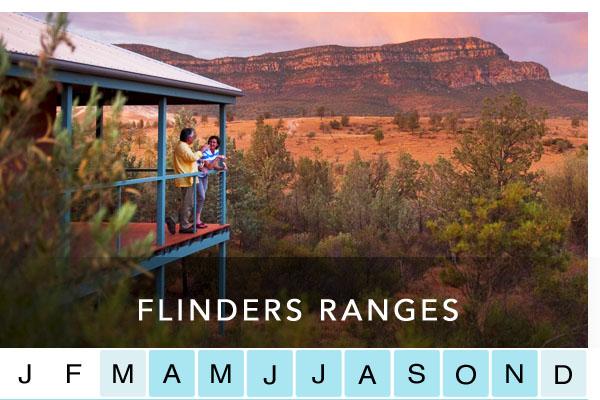 travel-flinders-ranges-port-augusta-wilpena-pound-elder-ranges-arkaba