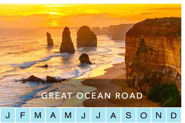 travel-great-ocean-road-lorne-apollo-bay-twelve-apostles-cape-otway