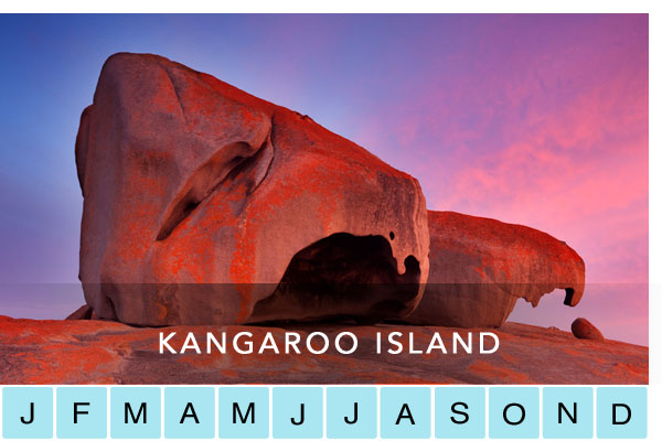 travel-kangaroo-island-south-australia-adelaide