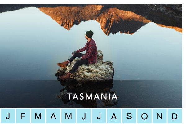 travel-tasmania-hobart-launceston-strahan