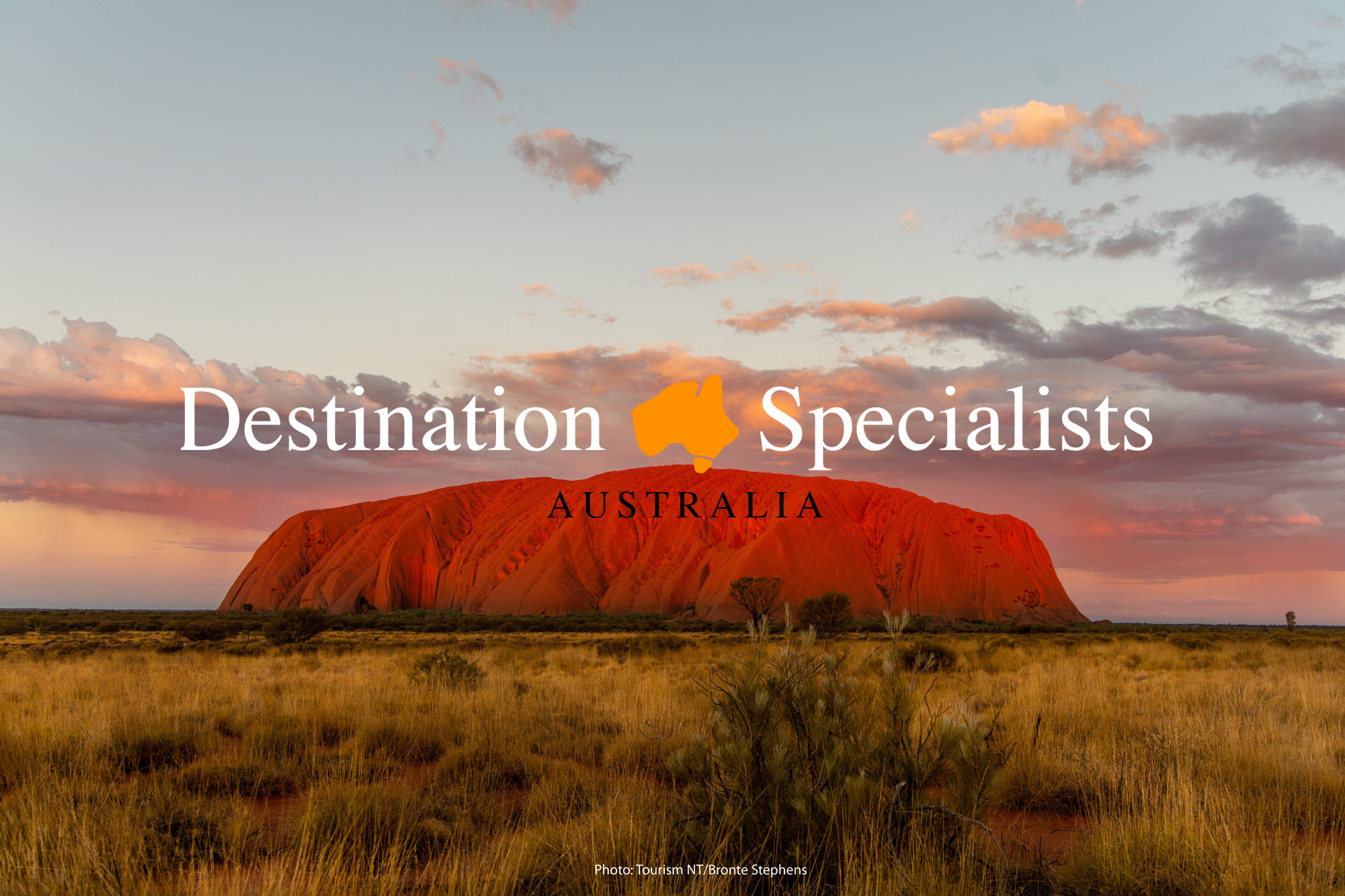 Destination Specialists Australia